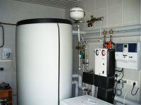 Solar-2006-003