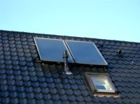 Solar-2006-008